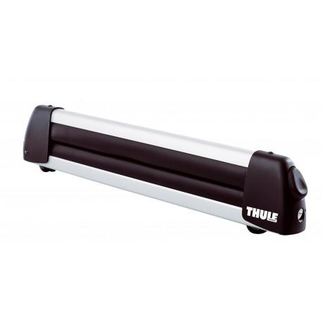 Porta esquis Thule