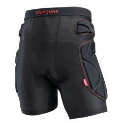 Pantalon interior de protección Bluegrass Wolverine