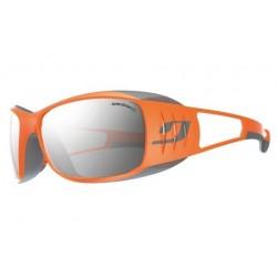 Gafas Julbo Tensing Spectron 3 Naranja