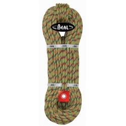 Cuerda Beal Edlinger 10.2 / 50m - 60m - 70m - 80m
