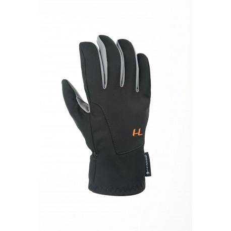 Guante Ferrino HighLab Line Rebel Glove