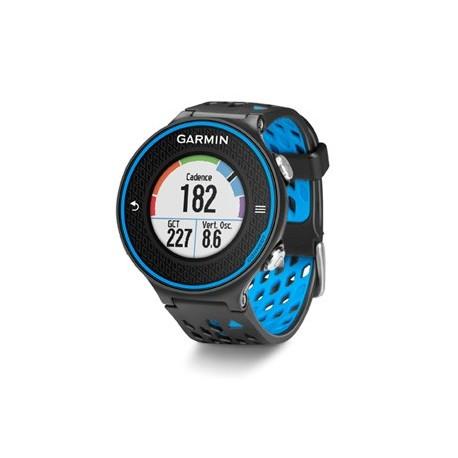 GPS Garmin Forerunner 620 Azul/Negro