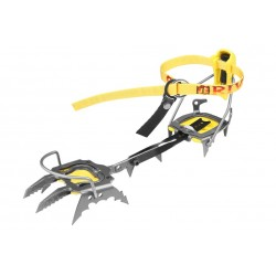 Crampones Grivel G22 Cramp-O-Matic (Automaticos)