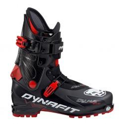 Botas de esqui Dynafit D.Y.NA Evo Travesia