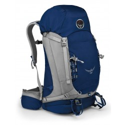 Mochila Osprey Kestrel 48 Azul