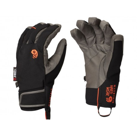 Guantes Mountain Hardwear Hydra Lite