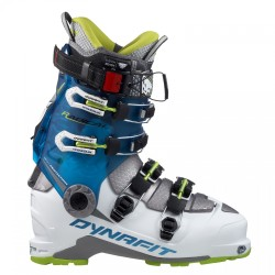 Botas de esqui Dynafit Radical CR mujer