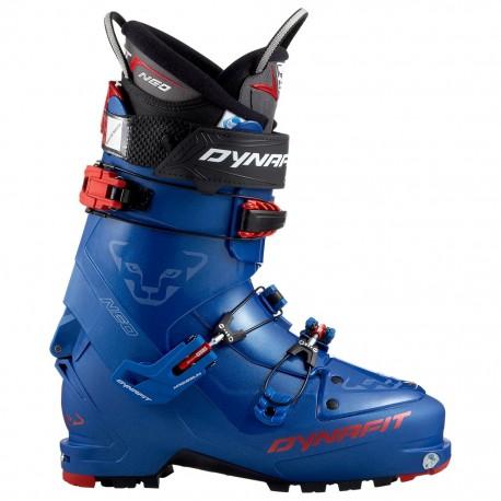Botas de esqui Dynafit Test Neo