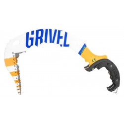 Piolet Grivel X-Blade