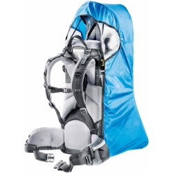 Rain Cover Deuter KC Deluxe (2016)