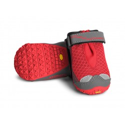 Botas para perro Ruffwear Grip Trex