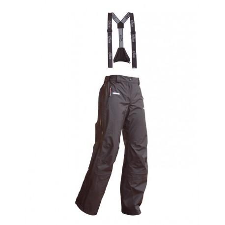 Pantalón membrana 3 capas Vernera