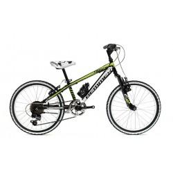 Bici de niño Bemmex Hook 20