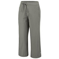 Pantalón pirata Mountain Hardwear Women's Ellinor™ Capri