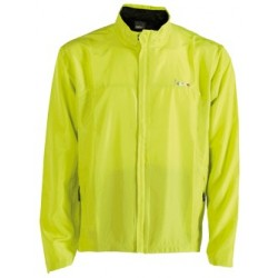 Chaqueta impermeable Izas Hidden
