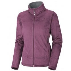 Chaqueta Mountain Hardwear Women's Pyxis™ Jacket