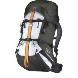 Mochila Mountain Hardwear Dihedral™