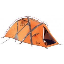 Tienda de campaña expedición Mountain Hardwear EV2
