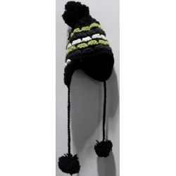 Gorro para niños Winter Accesories Azkaban