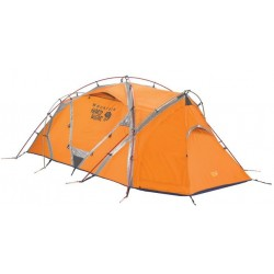 Tienda de campaña expedición Mountain Hardwear EV3