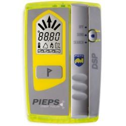 Detector de víctimas Pieps DSP Tour