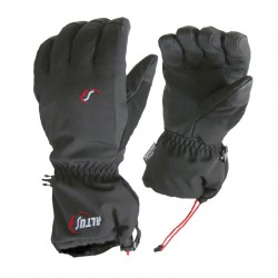 Guantes Altus Demon