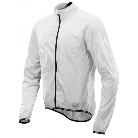Cortavientos para ciclismo Vaude Air Jacket