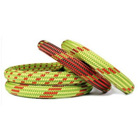 Cuerda Edelweiss Curve 9,8