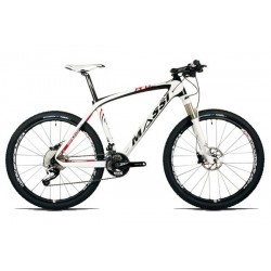 Bicicleta de montaña Massi KIT PRO EVO EXPERT
