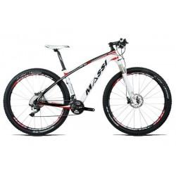 Bicicleta de montaña Massi KIT PRO 29 TEAM