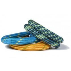 Cuerda Edelweiss Energy 9,5 ARC