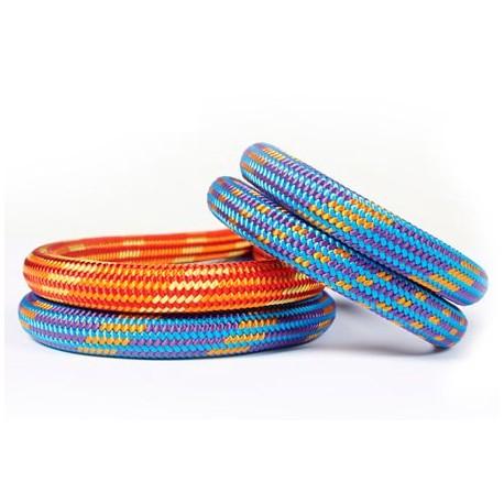 Cuerda Edelweiss Element II