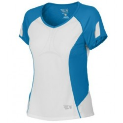 Camiseta Mountain Hardwear Way2Cool