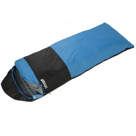 Saco de dormir Lafuma Extreme 1000 XL
