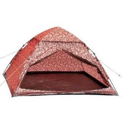Tienda de campaña Highlander Mono Dome 2 Digital