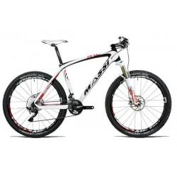 Bicicleta de montaña Massi Pro Evo Réplica