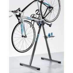 Soporte de Reparación Tacx Cyclestand T3000