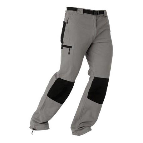 Pantalon Izas Montblanc