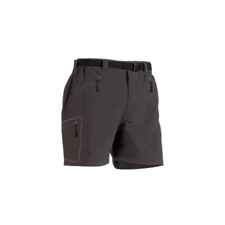 Pantalon corto Izas Zalla