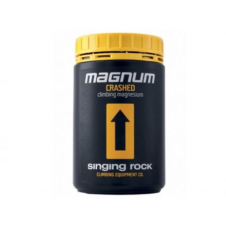 Magnesio Singing Rock en polvo