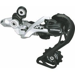 Cambio trasero Shimano XT M780GS