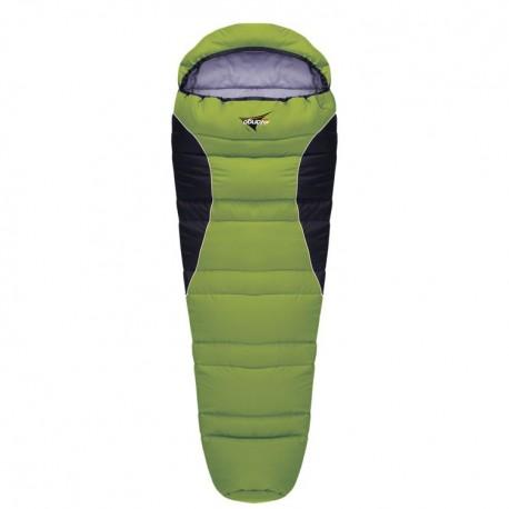 Saco de dormir Vango Wilderness 250