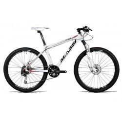 Bicicleta de montaña Massi KIT Fura Tech