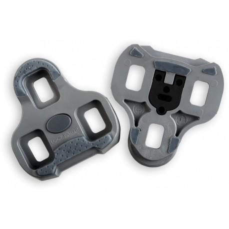 Calas Look Keo Grip - Libertad angular 4,5º