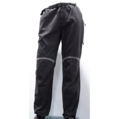 Pantalon Cannon T-550