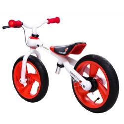 Bici de Niño SmartBikes Correpasillos EVO