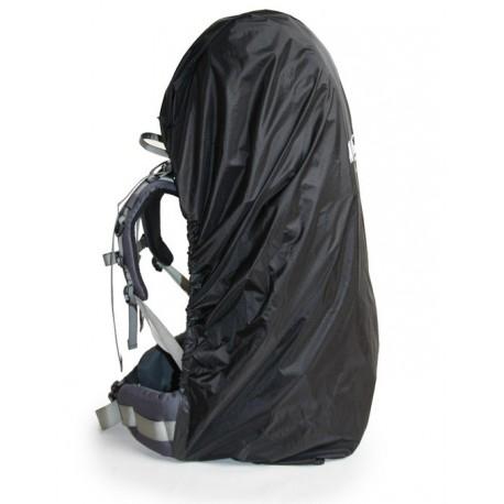 Cubre mochilas Altus