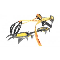Crampones Grivel Air Tech New-Classic (Clásicos)