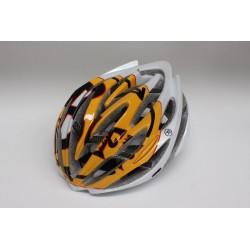 Pintado de cascos personalizados