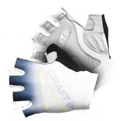 Guantes Craft Elite Bike